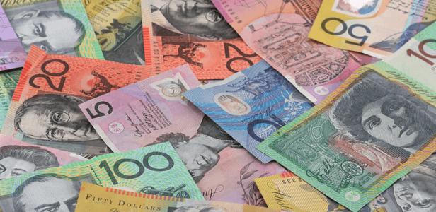 Australian-Dollar1